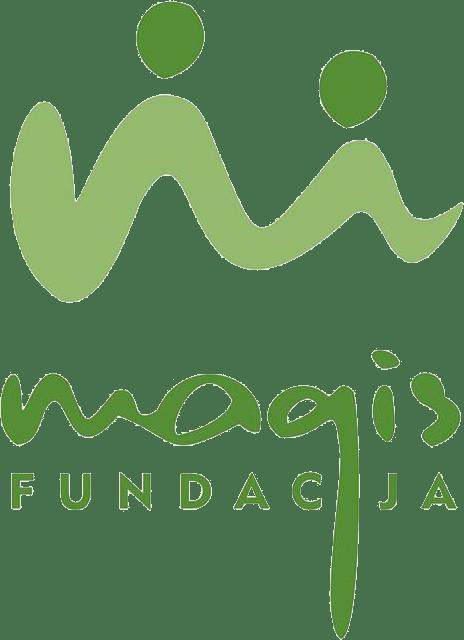 Fundacja Magis