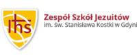 zs jezuitow 200x80 Zespół