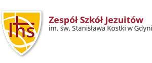 zs-jezuitow