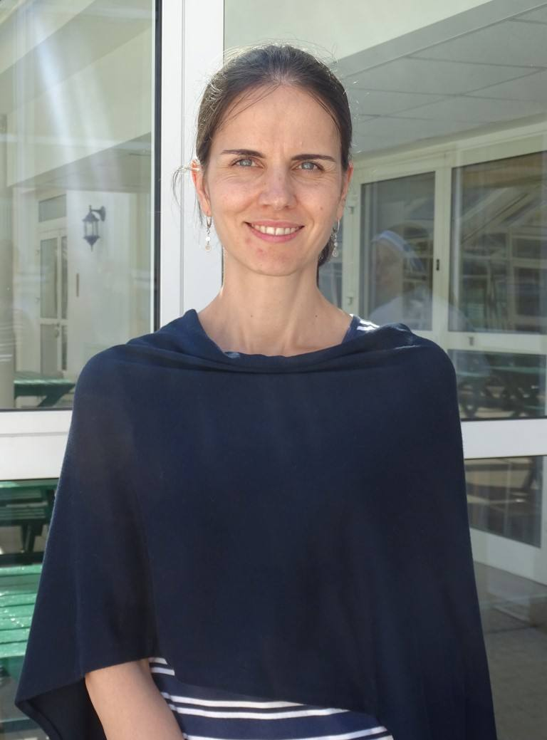 Kamila Szyntar