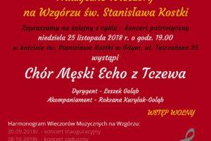 plakat_koncert patriotyczny