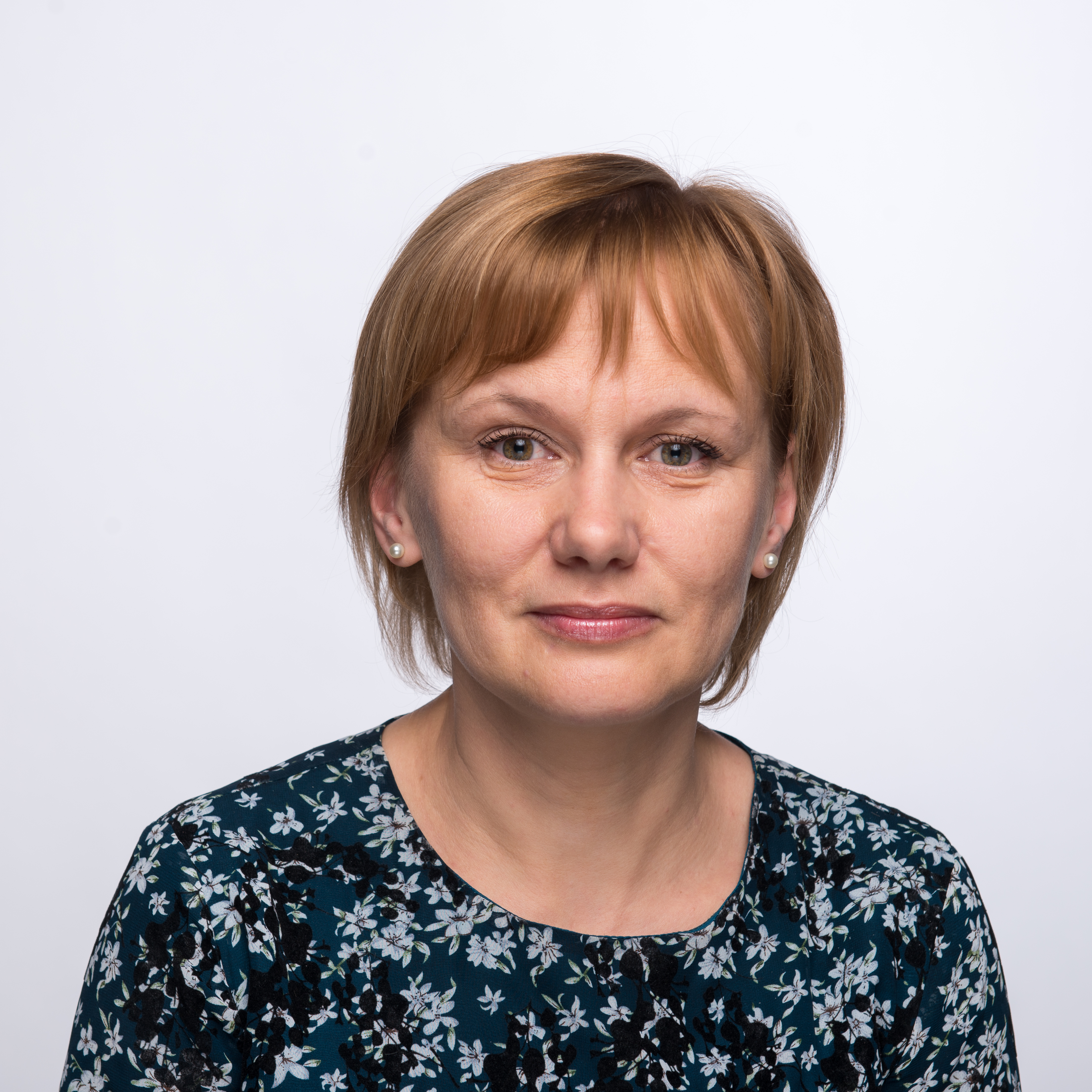 Agnieszka Kamińska_foto
