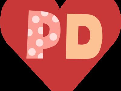 serce logo przezroczyste