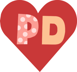 serce logo przezroczyste 300x281 Warsztaty dla rodziców z Pozytywnej Dyscypliny
